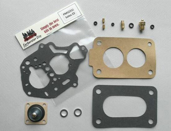 citro n carburetor rebuild kits by carburetor city rh carburetorcity com John 14 34 1st Corinthians 14 34
