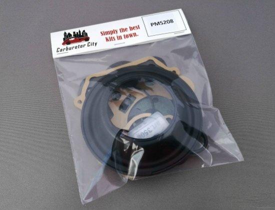 Service Kit for Stromberg 175 CD 2SE carburetors for