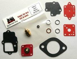 Solex PHD Carburetor Rebuild Kits by Carburetor City